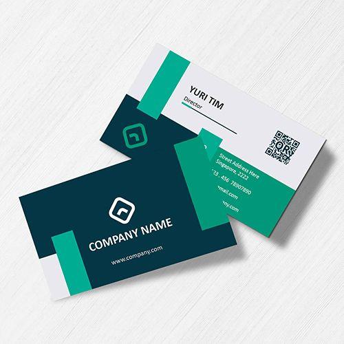 Custom Debossed Business Cards Debossed Business Card Printing Business Cards Deboss