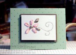 012108-ribbonflower.jpg