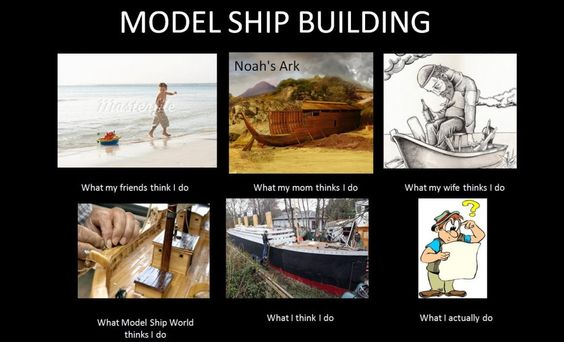 how to become boat builder