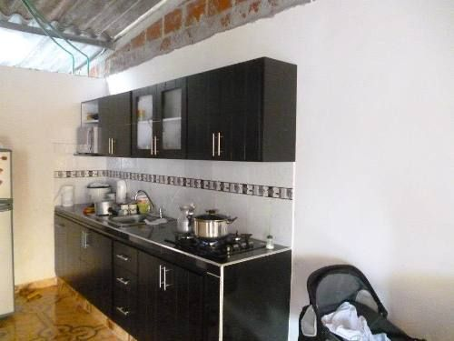 Imagenes de cocinas integrales peque as buscar con - Fotos cocinas pequenas ...