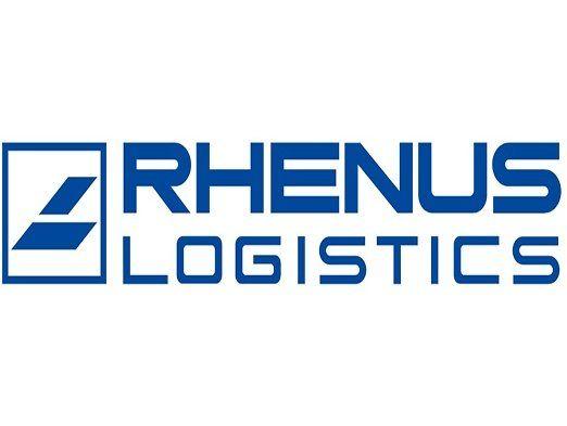 Rhenus Logistics Expands Warehousing Solutions In Asia Pacific Rhenus Logistics Has Expanded Its Warehousing Solutio Logistics Solutions Supply Chain Solutions