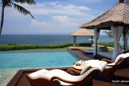 #bali #luxurytravel #sundeck #travel
