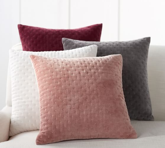Cross Stitch Pillow Cover Pillow Covers Cross Stitch Pillow