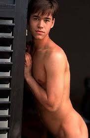 Johan Paulik naked | Porn Star | Pinterest | Search: https://www.pinterest.com/pin/423901383655124976