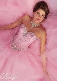 Resultado de imágenes de Google para http://g01.a.alicdn.com/kf/HTB1BRgBIVXXXXamaXXXq6xXFXXXg/2015-el-%C3%BAltimo-dise%C3%B1o-del-vestido-de-bola-de-Quinceanera-vestidos-rosados-con-vestido-de-chaqueta.jpg