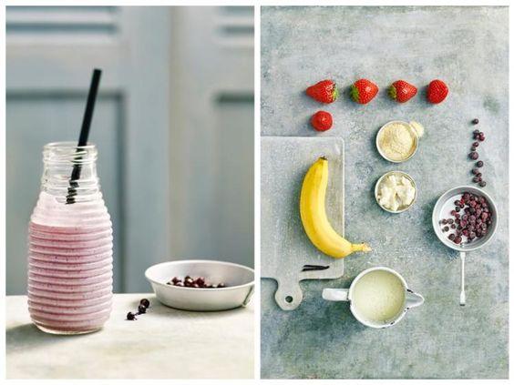 http://www.sweetpaul.de/blog/lecker-gesund-weisse-smoothies-100662.html