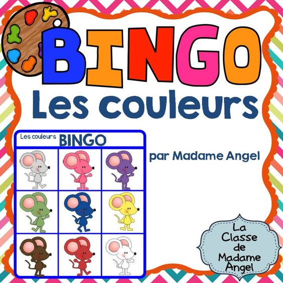 More than 700 FREE French games and activities - hello-world