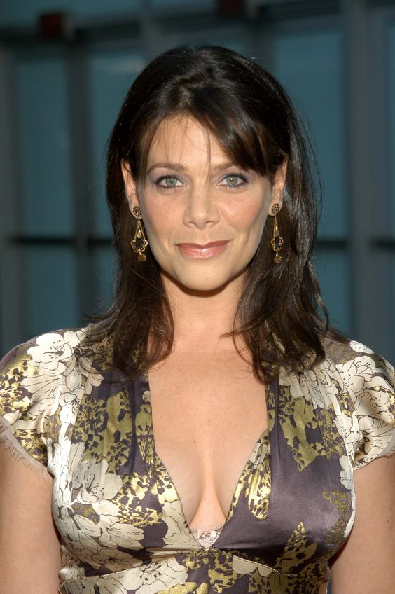 Meredith Salenger naked (45 photo), Pussy, Cleavage, Feet, bra 2017