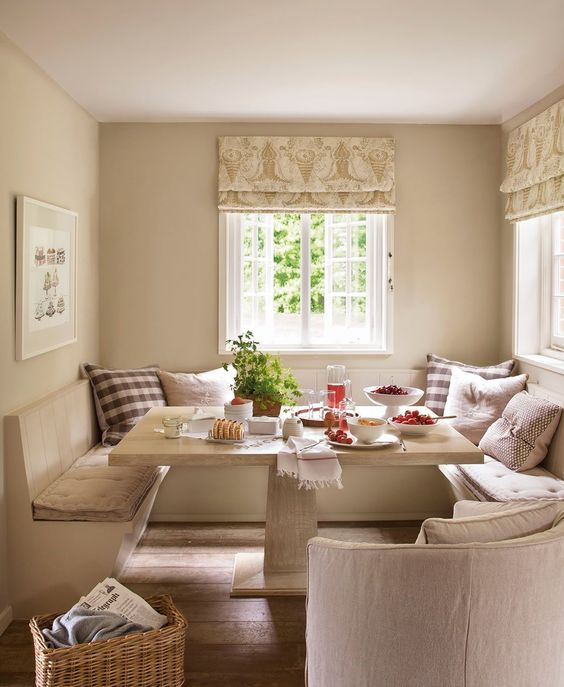 Gana más espacio en casa: las mejores soluciones · ElMueble.com · Escuela deco: