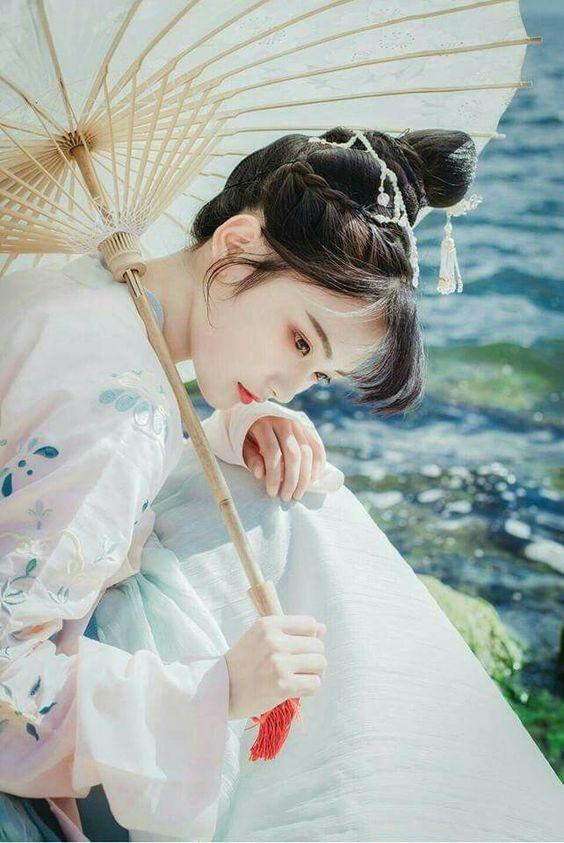 Bá đạo tiếng Trung – Làm trùm từ lóng: 吧娘