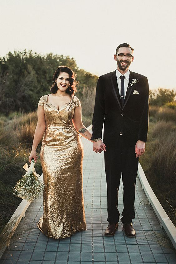 Leanne-+-Adam-Vintage-St-Kilda-Wedding---She-Takes-Pictures-He-Makes-Films-455