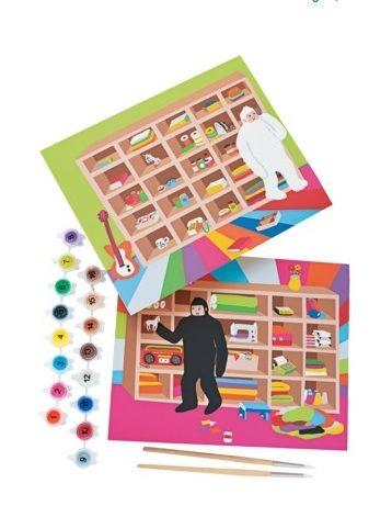 Mixing Stuff Toys For Kids Target