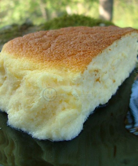 Flan g teaux and mousse on pinterest - Quand cueillir les citrons ...