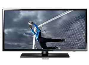 Samsung FH4003 81 cm 32 inches HD Ready LED TV At Rs.18990