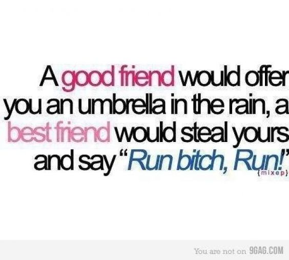 best friend quotes | Best Friends Facebook Status Quotes ...