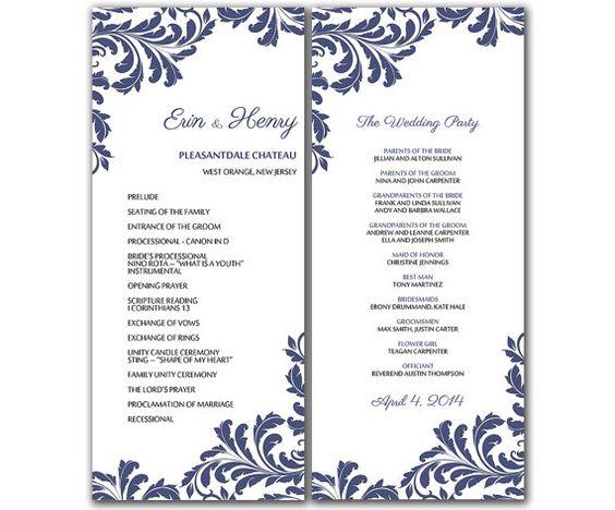 free program templates free printable wedding fan templates free