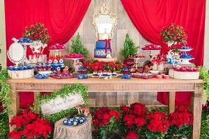 cz-decoraca-festa-infantil-branca-de-neve-disney-20