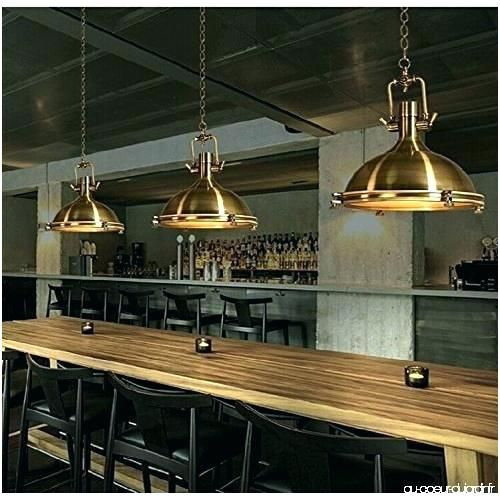 11 Decent Luminaire Industriel Suspension Image