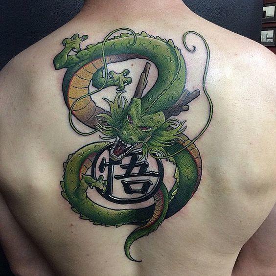 Pin De Snafu Ninjas Bodmonfoward En Tatuajes Tatuaje De Dragon Para Brazo Disenos De Tatuaje De Dragon Tatuaje De Dragon