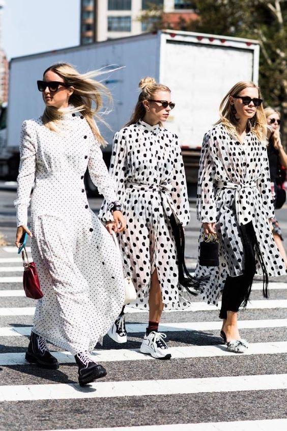30 Outfits Combinados Para Usar Con Tu Mejor Amiga Con Mucho Estilo
