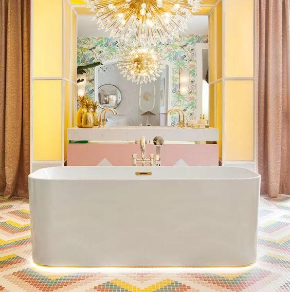 Casa Decor - Revista Estilo Propio | Αρχιτεκτονική και Σχεδιασμός | Τέχνη