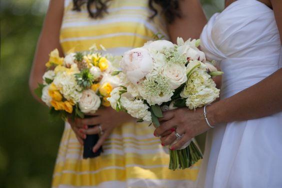 Tallahassee Downtown Tallahassee Tallahassee Wedding Florida Wedding