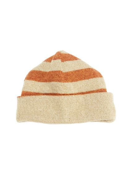 Switch Hitter Beanie by LIFETIME COLLECTIVE on Gilt.com