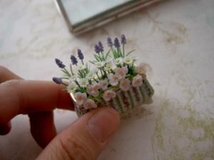 ♡ ♡ Blog de miniaturas
