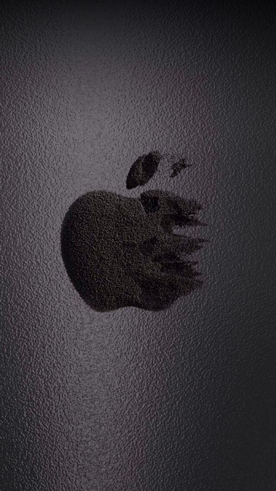 Wallpaper Hp Iphone 11 Pro Max