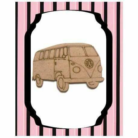 Adornos originales para decorar tus proyectos en www.scrapasueños.es