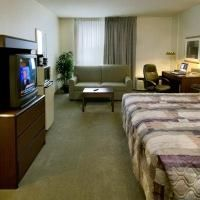 #Hotel: WELLESLEY INN ATLANTA AIRPORT, Atlanta, Usa. For exciting #last #minute #deals checkout @Tbeds.com. www.TBeds.com now.
