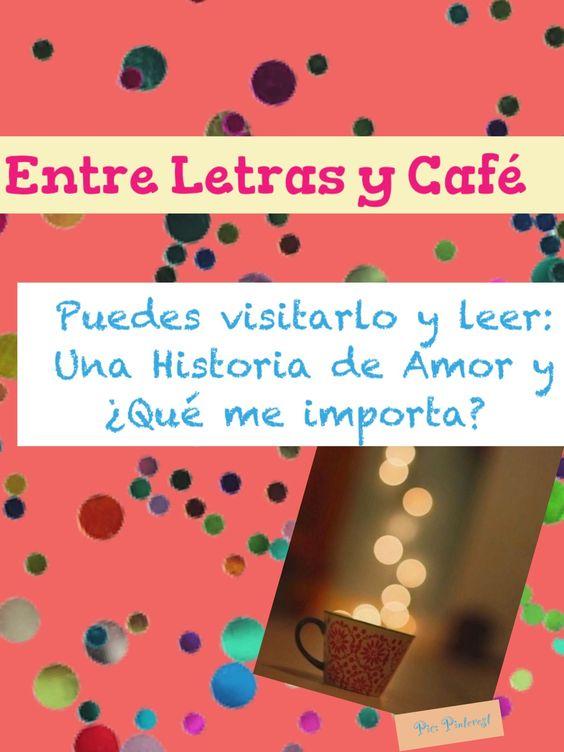 http://lettersandcoffe.blogspot.com/2014/04/que-me-importa.html?spref=tw