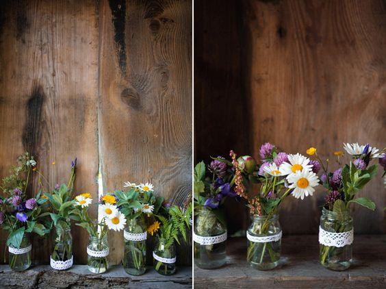 wesele w stodole, wiejskie wesele | Lucky in love, artystyczna fotografia ślubna
