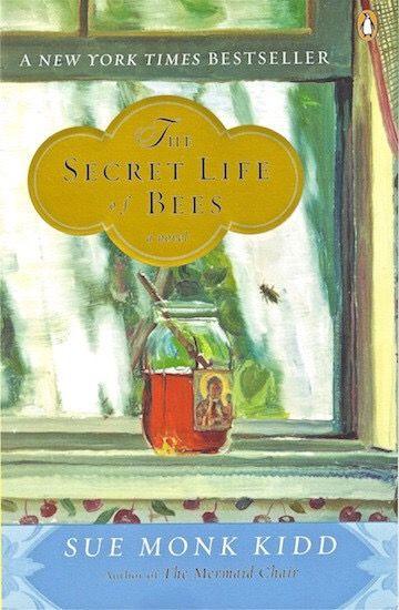 Bee essay life secret