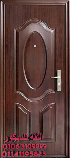 ابواب خشب ابواب خشب مودرن ابواب غرف ابواب غرف مودرن اشكال ابواب خشب ابواب خشب حديثه ابواب خ Wooden Door Design Wooden Front Door Design Wooden Main Door Design