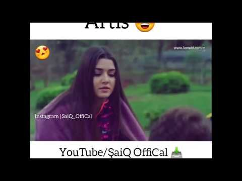 Whatsapp Status Artis Romantik Saiq Official Whatsapp Status Artist Romantik Youtube Artist Arty Instagram