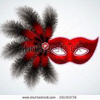 Mask Ideas
