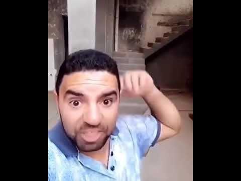 ابو الفدا شكلي بطلع السطح بقط نفسييييي Youtube Music Enjoyment