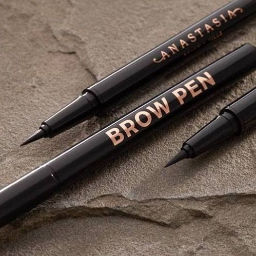 Anastasia Beverly Hills On Instagram Brow Pen Launches At Retailers Tomorrow Sephora In 2020 Brow Pen Brows Anastasia Beverly Hills Brow