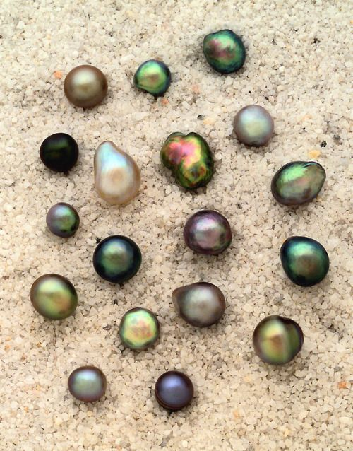 June Birthstone: Pearl- what is your birthstone and what it says about your personality - OurMindfulLife.com
