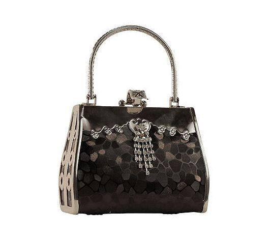 Mad Style Grace Evening Bag