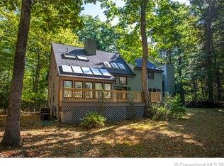 1 Golf Course Rd, Washington, CT 06793 | Zillow