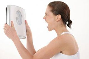 Why can't I lose weight on the Military Diet? If you're having problems losing weight, read on...