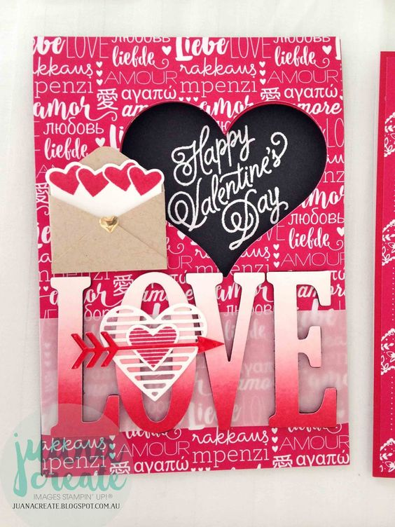 valentine day events 2017 bangalore