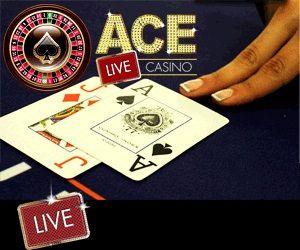 Online-kasino tarjoaa pelaajillee