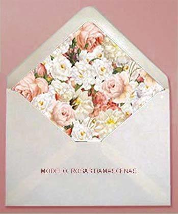 Flor de asoka