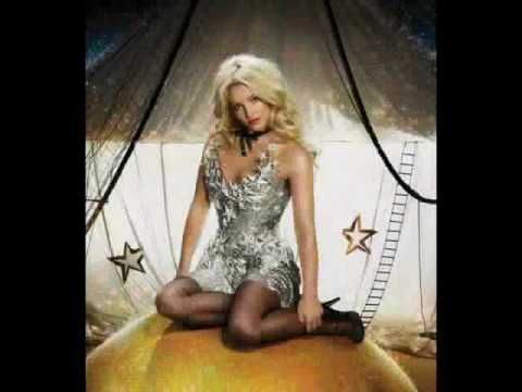 Britney Spears Radar acoustic cover