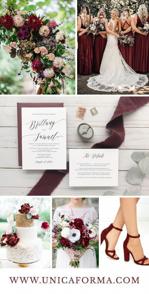 Pin By Thabo Moepeng On Suits In 2020 Burgundy Wedding Cake Burgundy Wedding White Wedding Bouquets