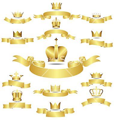 crown king asian single women 24022013 yongmoon high school choir: 'i want to be there when we  yu gwansun memorial hall, ewha girls' high  crown him king of kings medley.