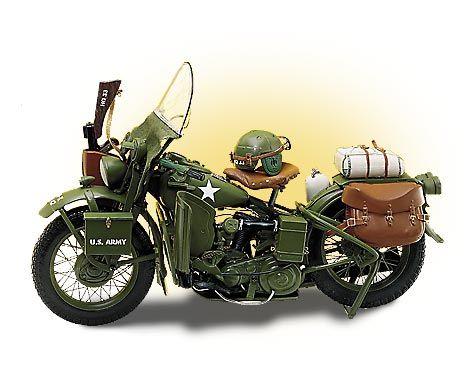 термобелья купить харлей дэвидсон 1941-1945 основная